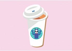 몬스터 커피