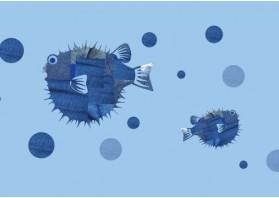 UNDER THE SEA-01