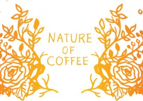 Nature of Coffee